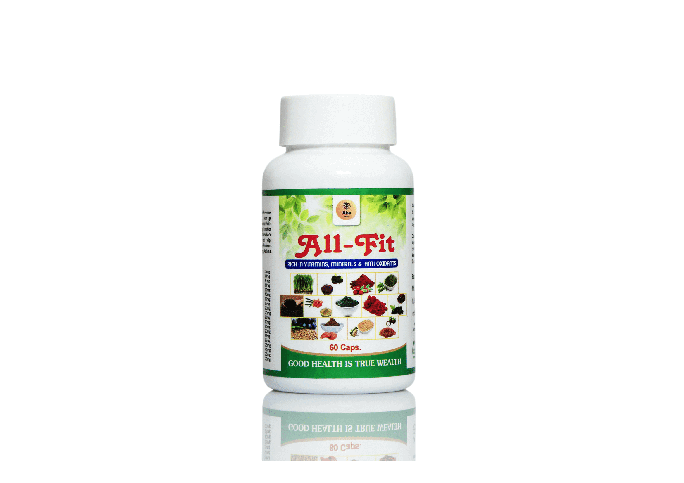 product-4